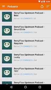 Download CrackBerry — The App! 3.1.13 APK