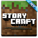 Download Craft Story 1.2.3 APK