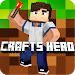 Download Crafts Hero: Exploration Free 3.0.2 APK