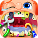 Download Crazy Children's Dentist Simulation Fun Adventure 1.0.4 APK
