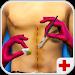 Download Crazy Dr Surgery Simulator 3D 2.13 APK