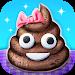 Download Crazy Emoji Cookies - Sweet Dessert Food Maker Fun 1.2 APK