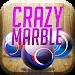 Download Crazy Marble 1.0.5 APK