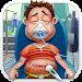 Download Crazy Surgeon - casual games 1.0.7 APK