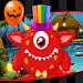Download Create Your Monster 1.4 APK