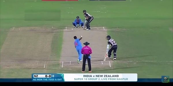 Download Cricket Live Mobile Tv ; HD Tv 6.7 APK