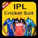 Download Cricket Suit for IPL Lovers 1.1 APK