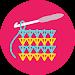 Download Crochet Stitches 1.8 APK