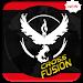 Download Cross Fusion -PKM X DGM Pogimon Monsters Makers 3.2.75 APK