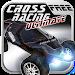 Download Cross Racing Ultimate Free 1.5 APK