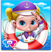 Download Cruise Kids - Ride the Waves 1.0.5 APK