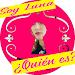 Download ¿Cuanto sabes de soy Luna? 5.48.0 APK