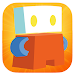 Download Cubizone Play 1.1.5 APK