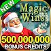 Download Cute Casino Slots - Free Vegas Slot Machine Games! 1.31 APK