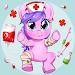Download Cute Pet Hospital 1.09 APK