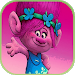 Download Cute Trolls Wallpapers 1.0 APK