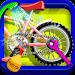 Download Cycle Repair Mechanic Shop 1.0.3 APK