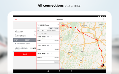 Download DB Navigator 18.10.p03.00 APK