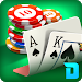 Download DH Texas Poker - Texas Hold'em  APK