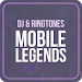 DJ & Ringtones Mobile Legends Offline