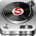 Download DJ Studio 5 - Free music mixer 5.4.0 APK