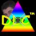 Download DLC Simulator 1.5.0 APK