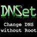 Download DNSet 1.1 APK
