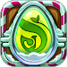 Download DOFUS Touch 1.16.3 APK