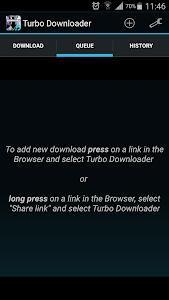 Download DOWNLOAD Video 1.5 APK