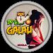 Download DP GALAU 2017 1.3 APK