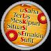 Download DP Kata Bijak 2017 1.3 APK