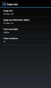 Download CamDig - Camera HD Plus  APK