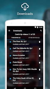 Download DStv Now 2.1.8 APK