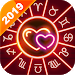 Download Daily Love Horoscope 2019- Zodiac Compatibility 2.0.11 APK