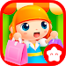 Download Daily Shopping Stories 1.2.0 APK