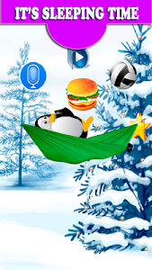 Download Dancing Talking Penguins 1.0 APK