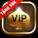 Download Danh bai Vip - Tien len 1.1.0 APK
