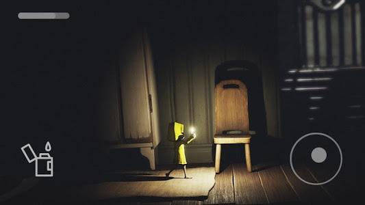Download Dark Little Nightmare of Six 1.1 APK