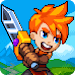 Download Dash Quest Heroes 1.5.0 APK