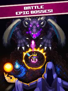 Download Dash Quest Heroes 1.5.2 APK