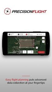 Download PrecisionFlight for DJI Drones 2.2.1 APK