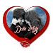 Download Date Mate-Best free dating app 1.0.21 APK