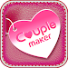 Download Couplemaker Dating - Chat Meet 4.2.3 APK