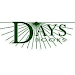 Download Days Bookstore 1.0.0 APK