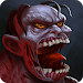 Download Dead Finger: Zombie Fest 1.0.10 APK