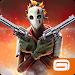 Download Dead Rivals - Zombie MMO 1.1.0e APK