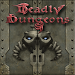 Download Deadly Dungeons 2.3.4 APK