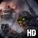Download Defense Zone 2 HD 1.6.2 APK