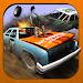 Download Demolition Derby: Crash Racing 1.3.1 APK