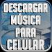 Download Descargar Musica Para Celular gratis Tutorial mp3 1.0 APK